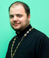 Prot. Eugen ONICOV
