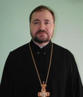 Prot. Victor CERESĂU